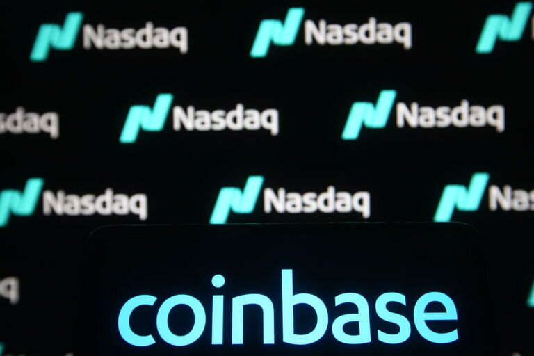 Coinbase IPO set to turn heads?
