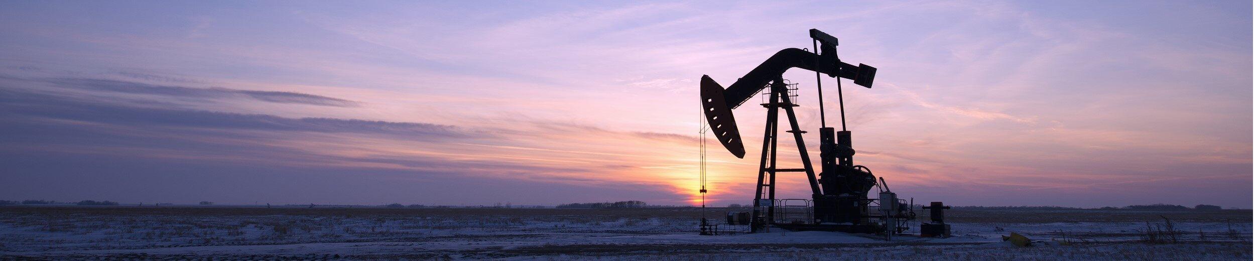 Ölpreis (Brent) – Tagesausblick 03.06.20