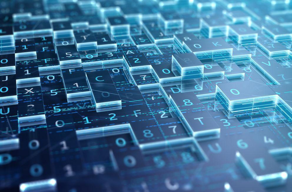 Tokeny Ripple idealne na potrzeby cyfryzacji walut