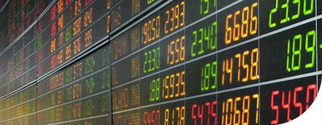 Galen rapportvecka - Analys av 25 aktier