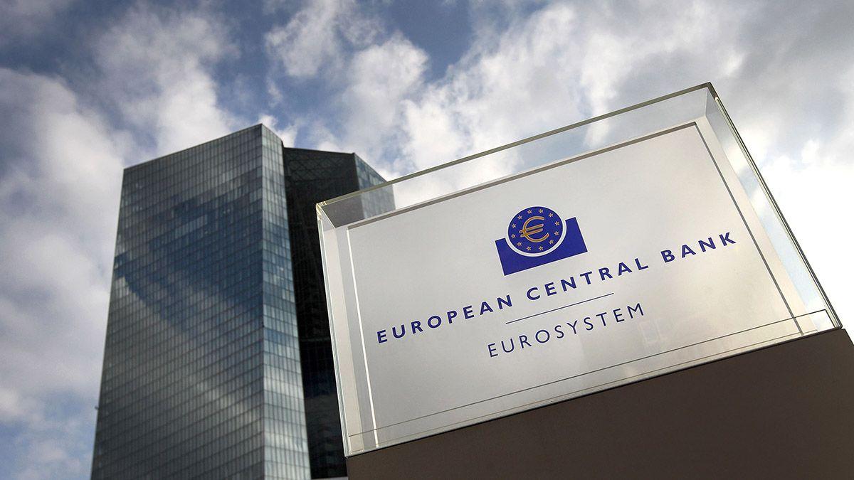 Chart of the week – Bearish elements sighted in EUR/JPY ahead of ECB & BOJ