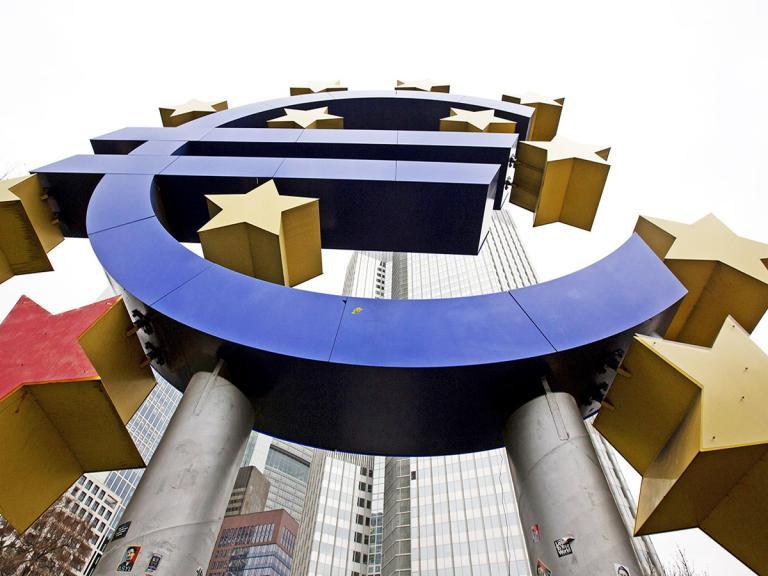 Will European ETFs reach the trillion euro mark?