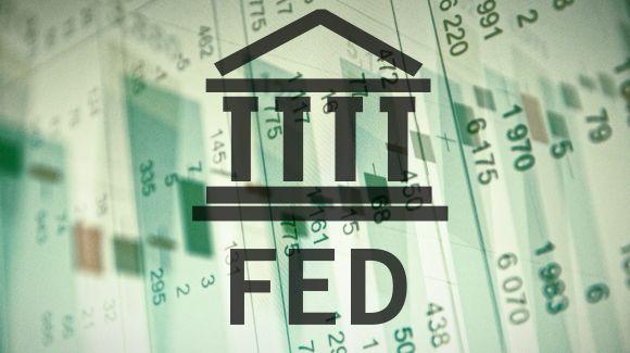 Börsenradio: US-Rezessionsgefahr steigt auf 50%