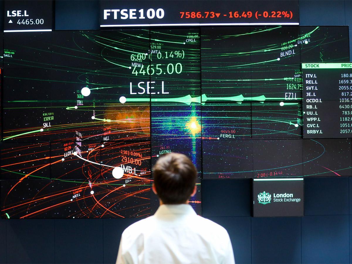 FTSE 100 tech stocks to watch in 2020