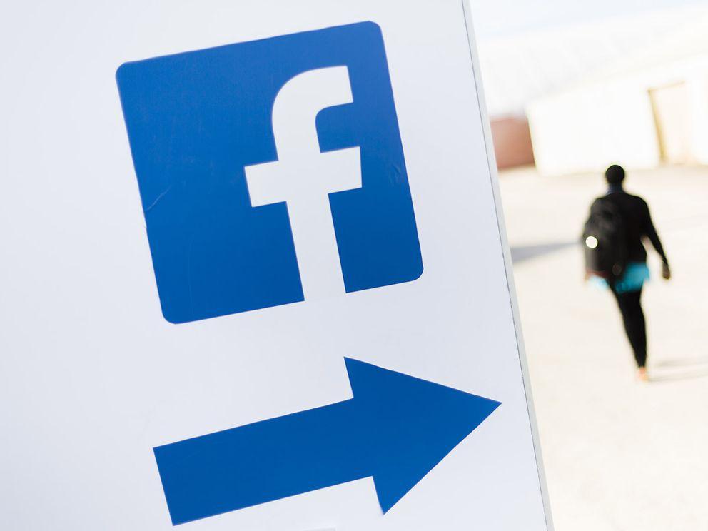 Il calo delle azioni Facebook rappresenta una buona occasione di ingresso per gli investitori?