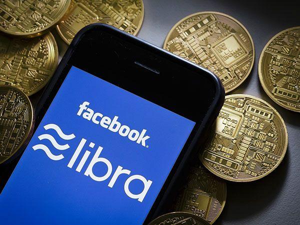 Libra Facebooka wystartuje już w przyszłym miesiącu?