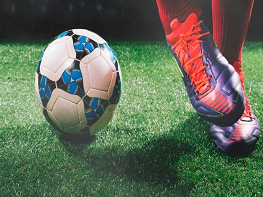 UK retail sales to get a euro 2020 boost
