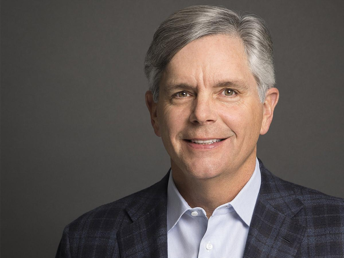 Will GE's share price recover during Larry Culp's second year in charge?