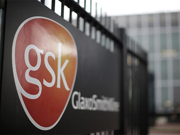 Where will GSK's share price be in five years?