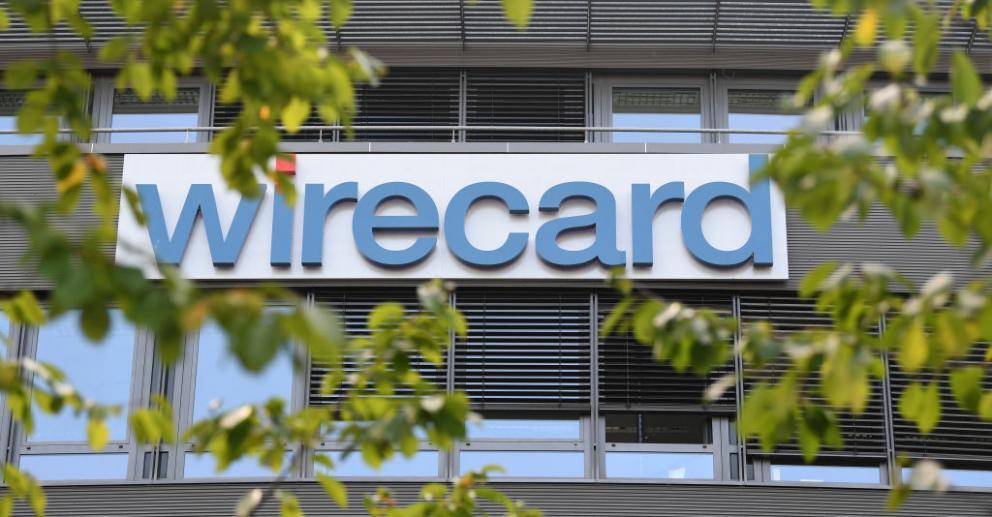 Wirecard Aktie: Entscheidende Stunden sind angebrochen