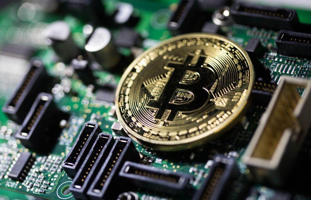 Bitcoin: kommt der nächste Abverkauf?