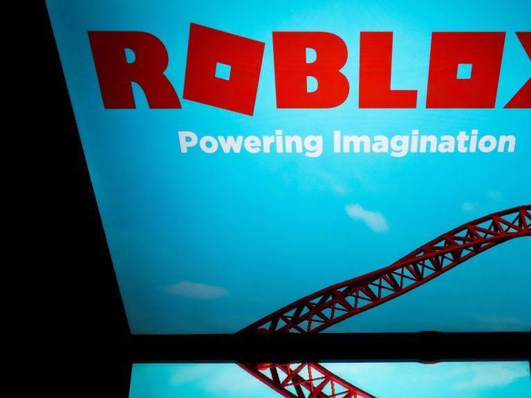 Roblox Aktie IPO – Gaming liegt im Trend