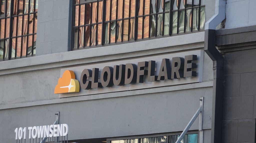 Anleger jubeln! Cloud-Aktie +23% nach großen News!