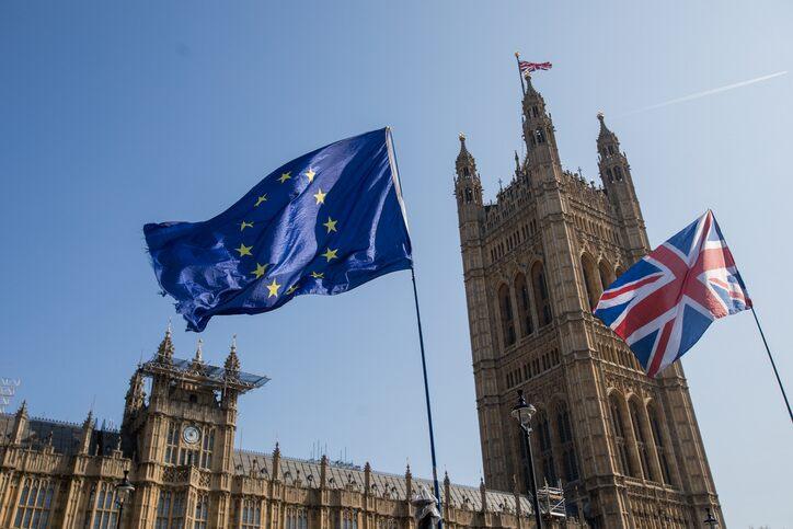 Brexit optimism overcomes veto threats