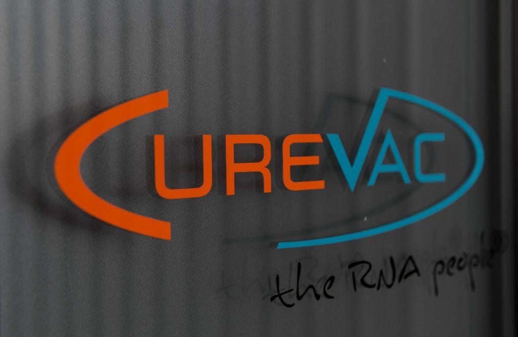 CureVac mRNA: Steht der Durchbruch kurz bevor?