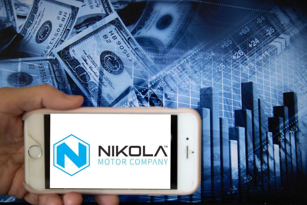 Nikola Rally: Liegen die Short-Seller komplett falsch?