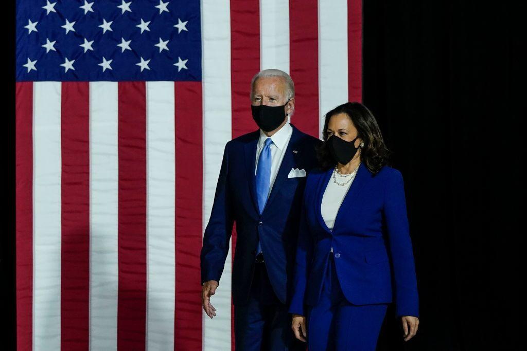 US-Wahl – Wie verlässlich sind Umfragen