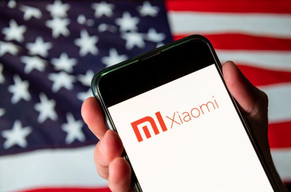 Xiaomi Aktienkurs – Die bessere Apple?