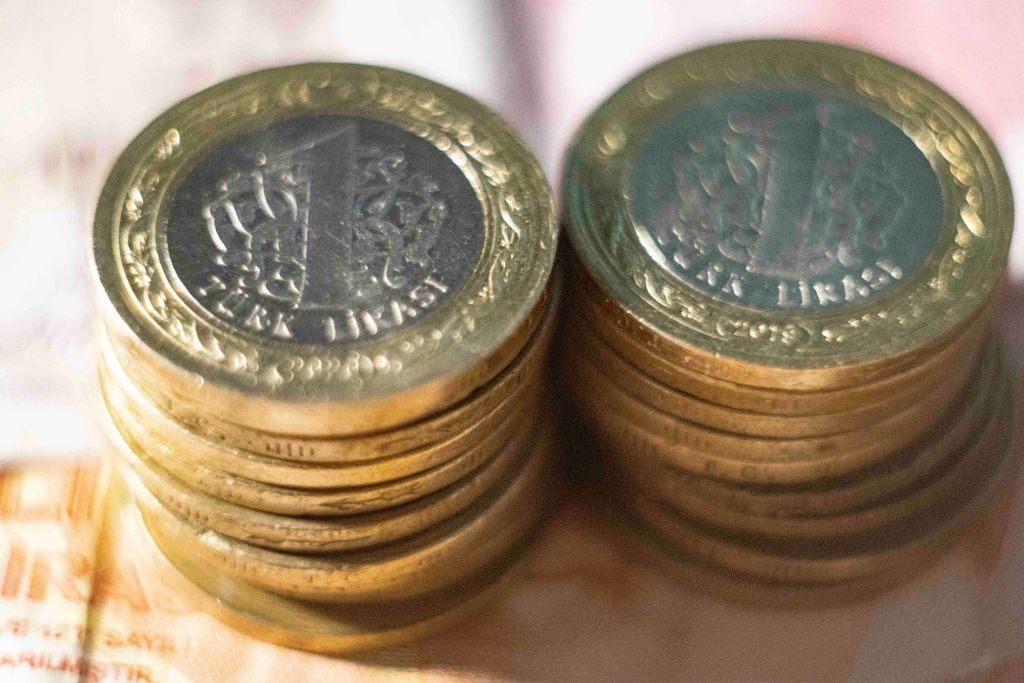 EUR/TRY Analyse: Wann dreht die türkische Lira?