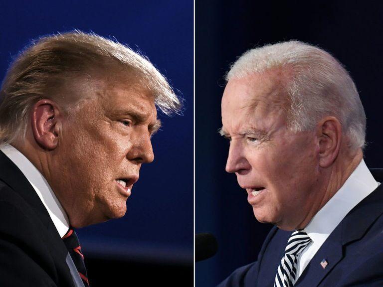 NASDAQ BIG PICTURE: Crash o rally dopo le elezioni negli Stati Uniti? 2 analisti CMC - 2 opinioni
