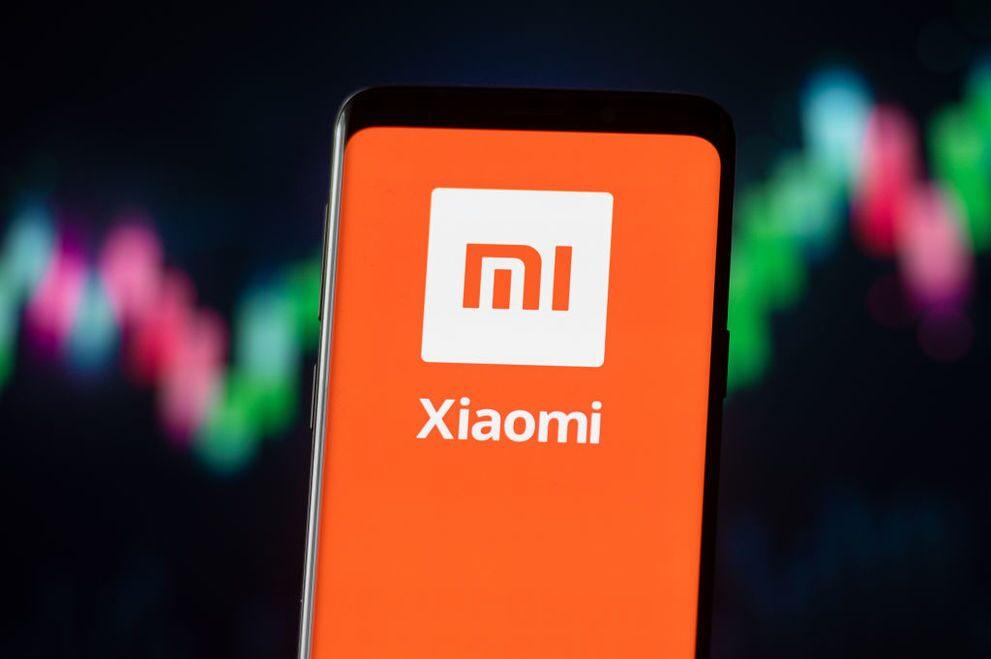 Xiaomi Aktie – Aktie erreicht die 100 Milliarden-Bewertung, was nun?