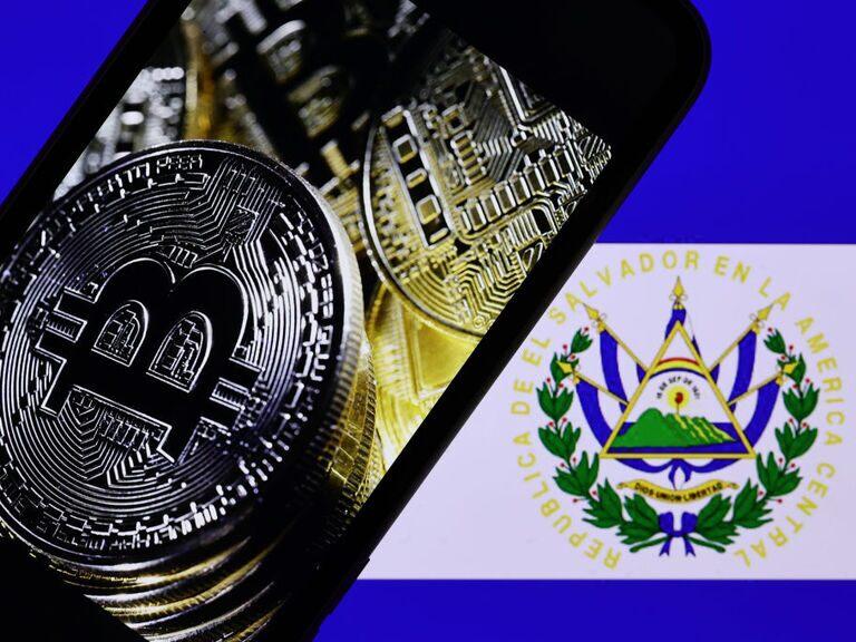 Bitcoin Preis – Was steckt hinter dem Sell-Off?