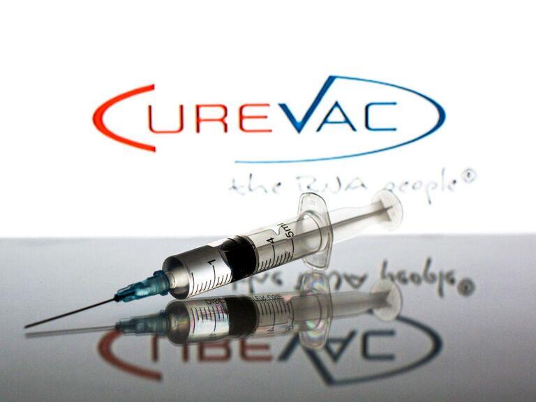 CureVac Aktie – Kommt es noch schlimmer?