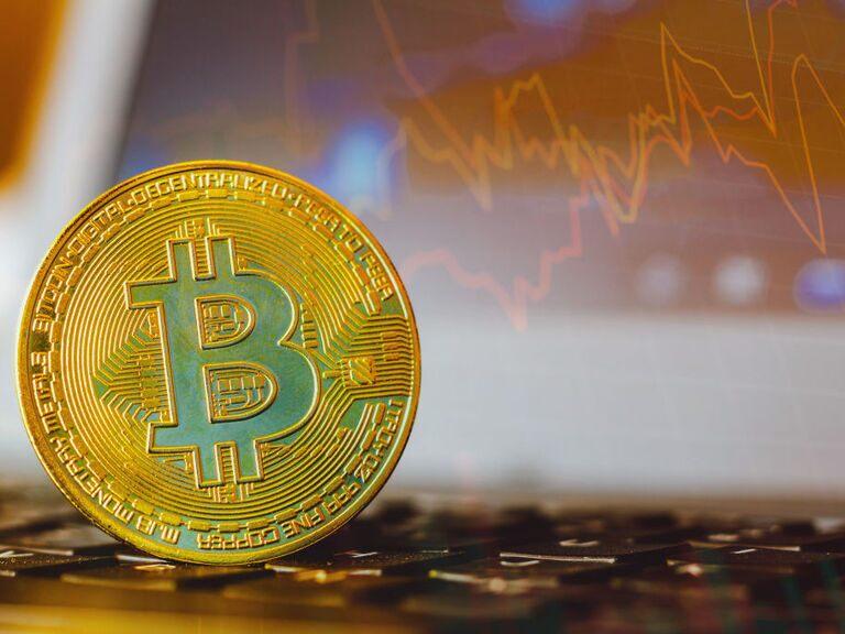 Bitcoin Preis – Geht die Rally jetzt erst richtig los?