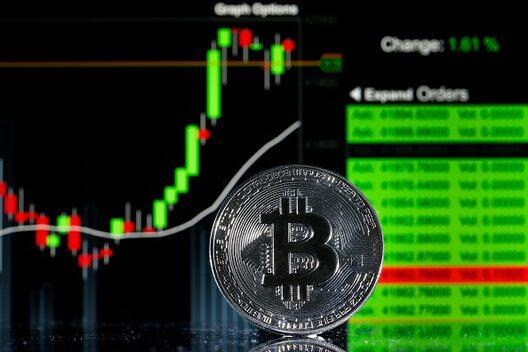 Optimism ahead of crypto listing
