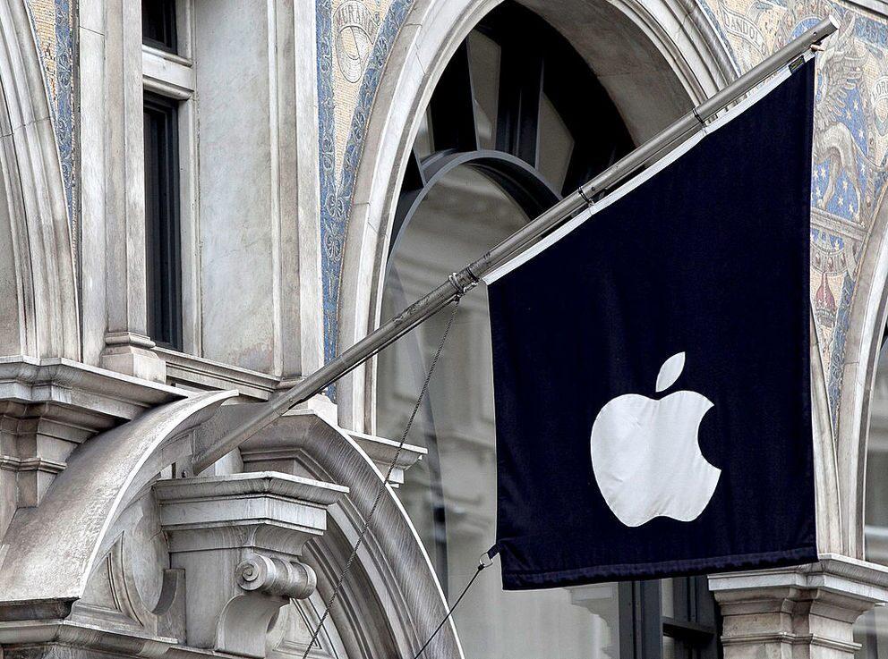 Apple Aktie vor Einbruch? Warum die Foxconn-Earnings helfen könnten
