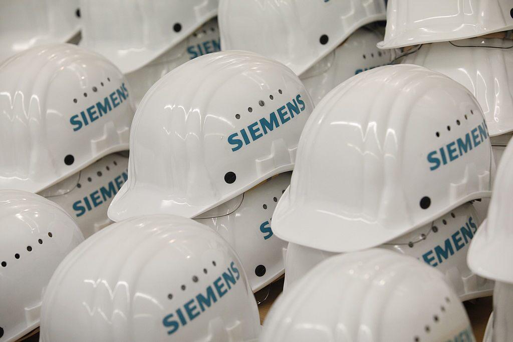 Siemens Energy – Der Dax-Kandidat