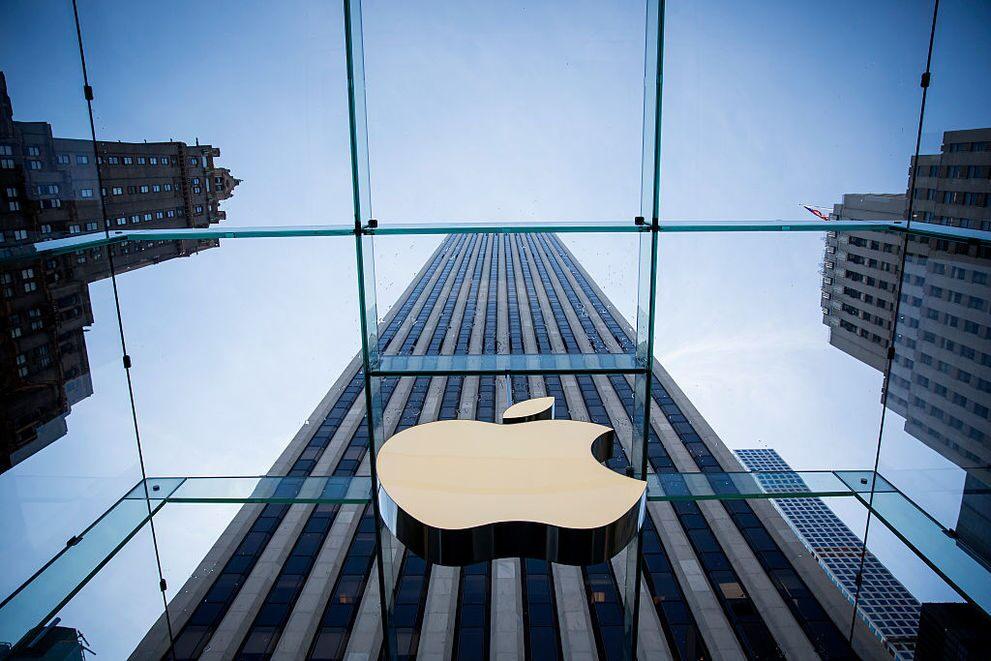 Apple Aktie – Macht Hyundai das Apple Auto möglich?