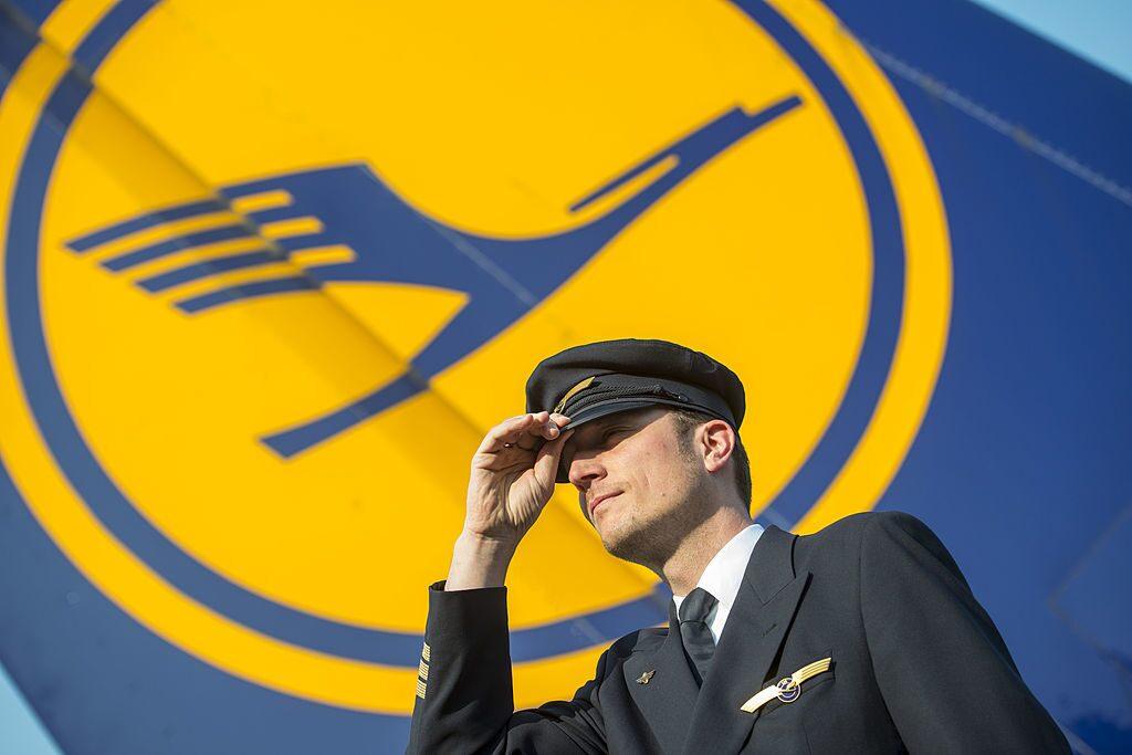 Lufthansa Aktie – Neues Tief und weitere Halbierung?