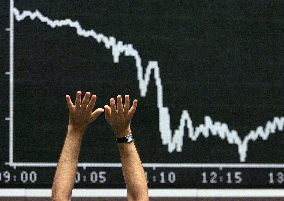 Bayer: Bringt diese News die Aktie bald über 60 EUR?