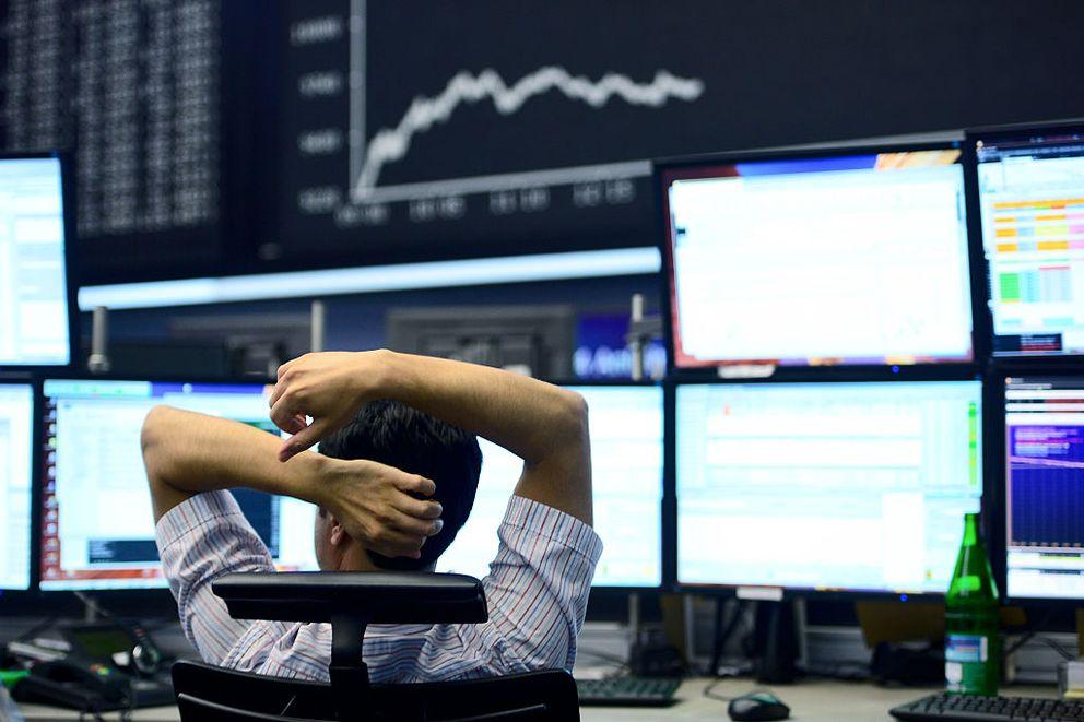 DAX Ausblick auf den Trading-Tag 3.6.20