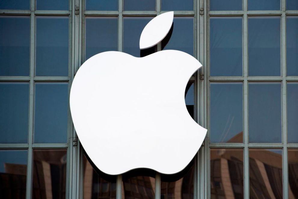 Apple Aktie: Wie hoch ist das Rückschlagrisiko wirklich?