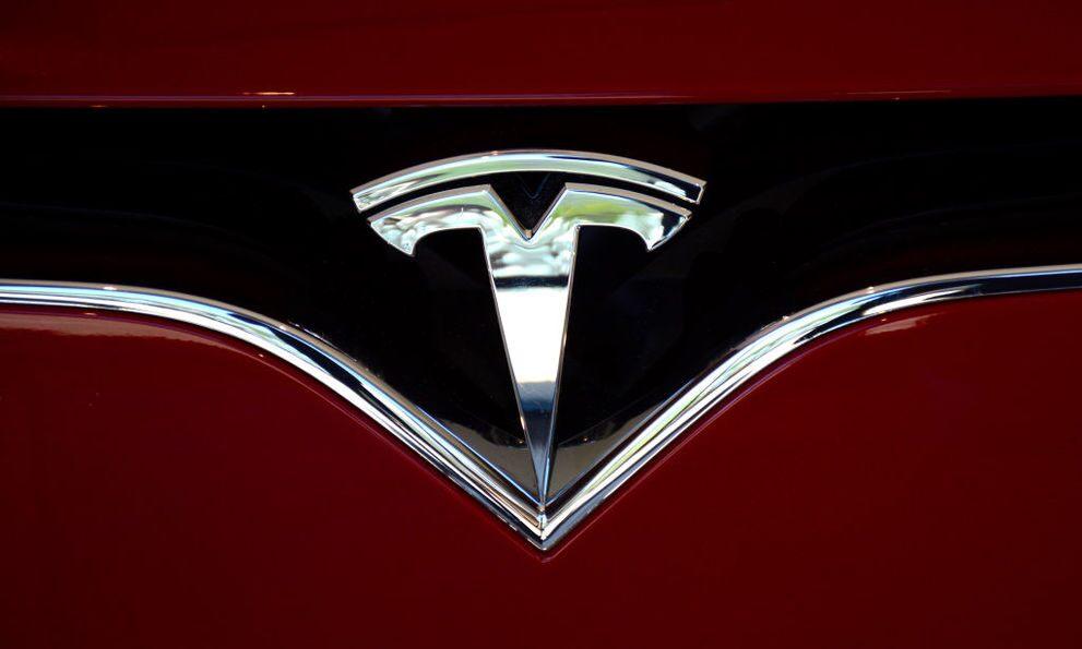 Tesla nach 33% Selloff: Das muss passieren dass der Kurs wieder dreht!