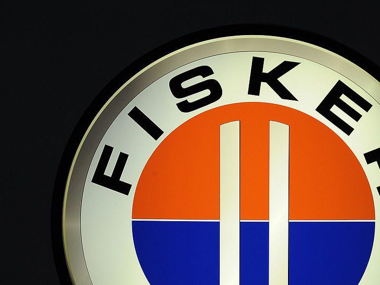 Lucid Motors Aktie unter Druck, Fisker Aktie oben auf