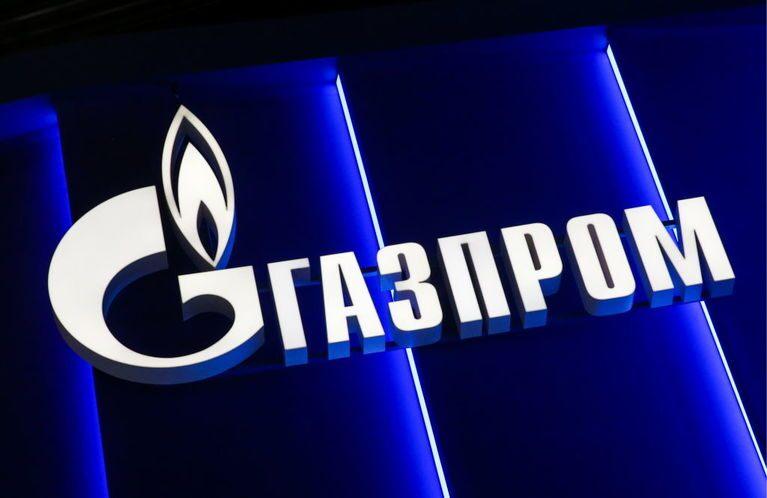 Gazprom Aktie: Ist das Schlimmste vorüber?