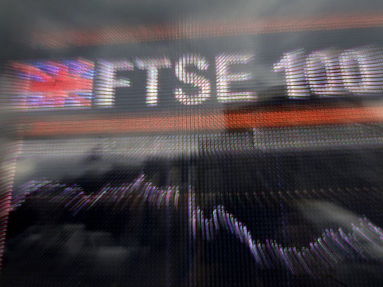 FTSE 250 makes a new record high, as UK stocks come back into fashion