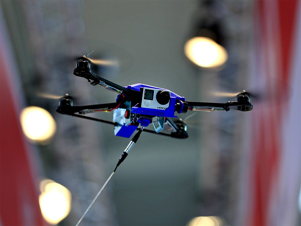 GoPro's share price: What to expect in Q3 earnings