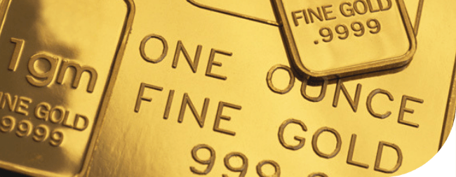 Aktuelle Marktanalysen zu GOLD   CMC Markets