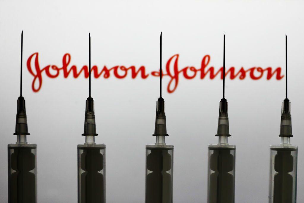 DAX Aktuell: Chartanalyse-Ergebnis trotz negativer Impfstoff-News konstruktiv