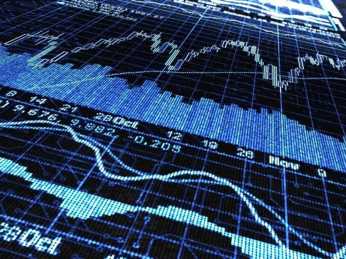 Tradere tenker tredjekvartalstall