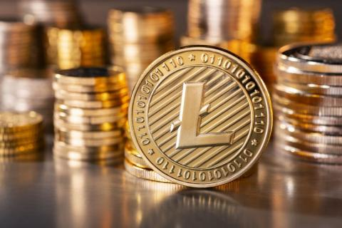 Scrypt based bitcoins worth paddy power horse racing betting todays birthdays