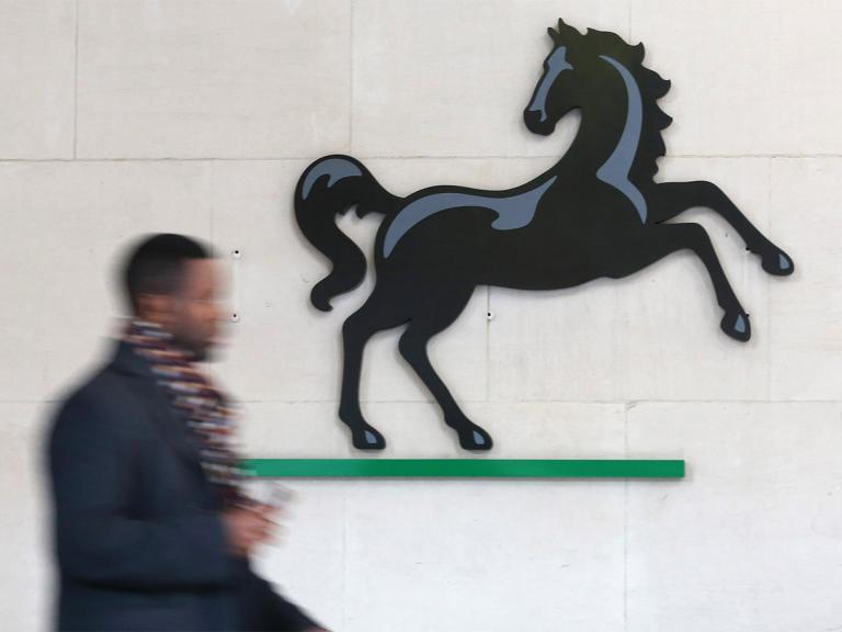 Is Lloyds' share price a buy in 2020?