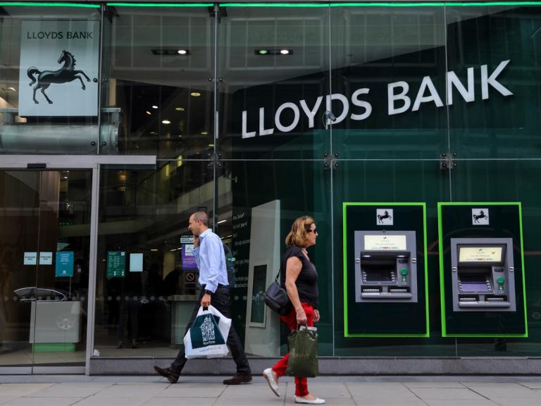 Earnings preview: what direction will Lloyds' share price take?