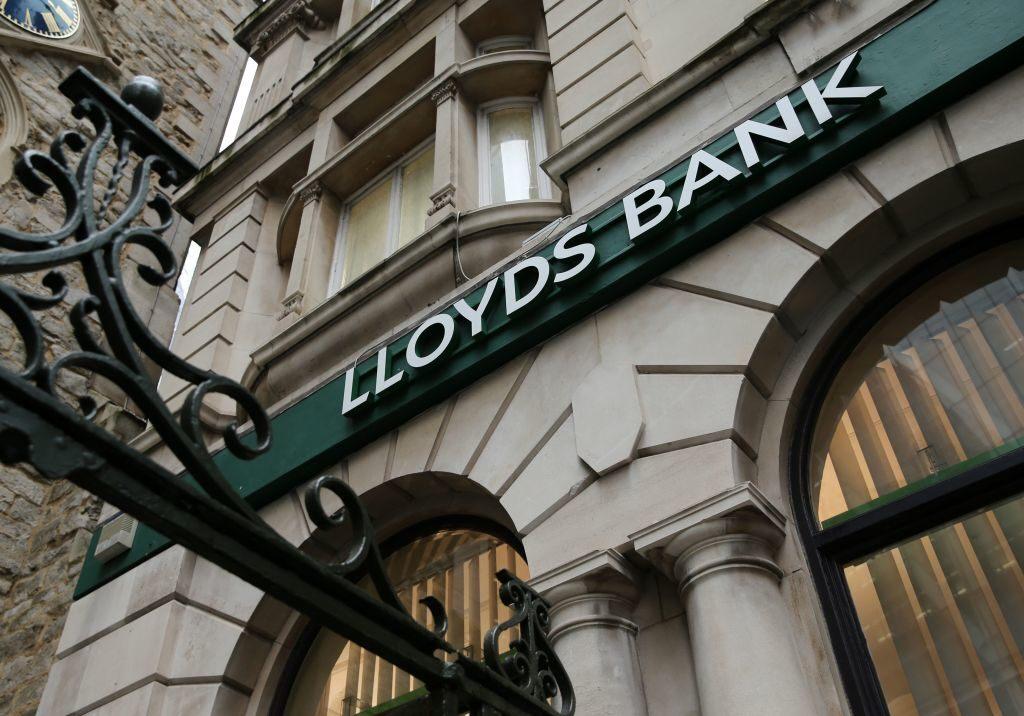 Will lockdown loan losses impact Lloyds' share price?