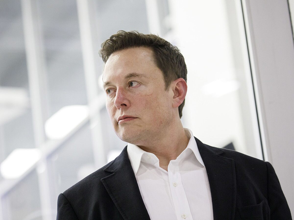 Why record delivery numbers didn't help Tesla's share price