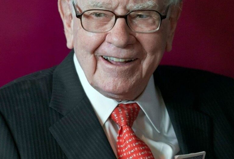 What Do Berkshire Hathaway's Q3 Results Mean For Investors?